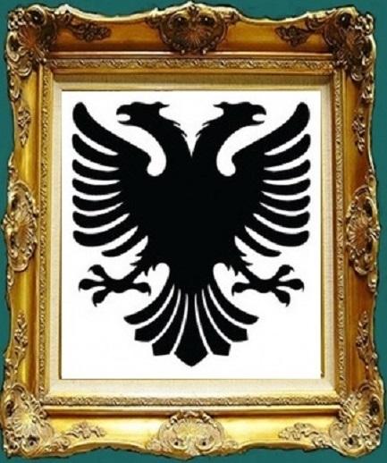 Albania Double Eagle.jpg